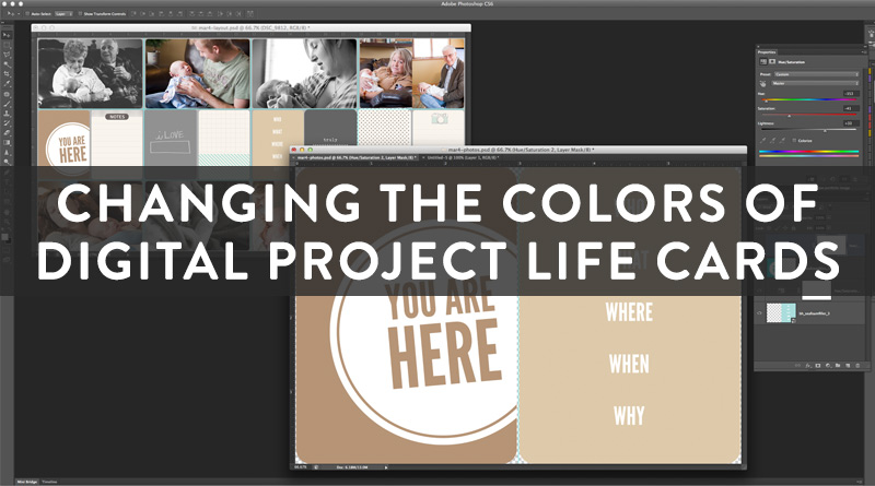 donyaluana-project-life-how-to-change-card-colors-01.jpg