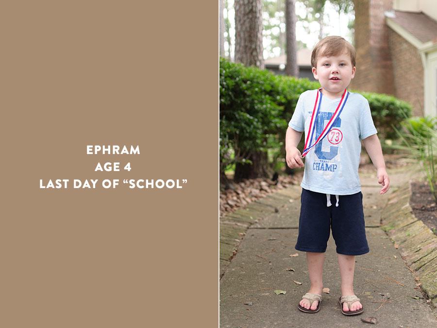 Ephram20132014schoolyear1