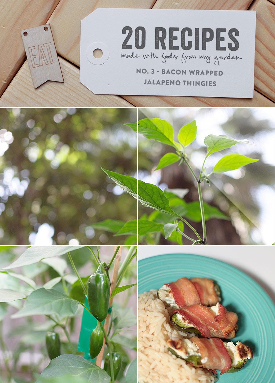 garden-recipe-03-1