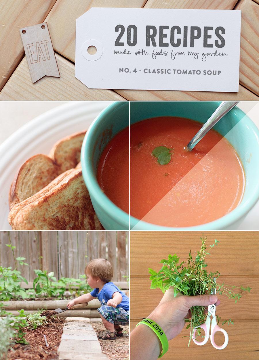 garden-recipe-04-1