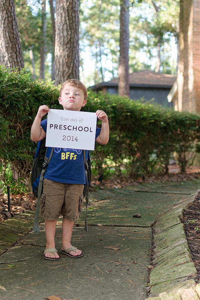 first-day-of-preschool-01