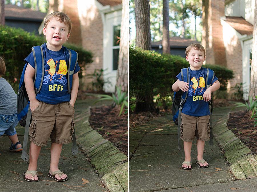 first-day-of-preschool-02