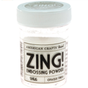 Zing! Embossing Powder