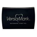 VersaMark Pigment Inkpad