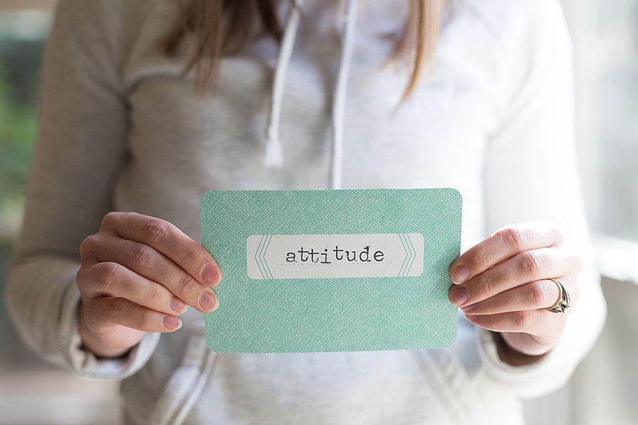OLW2015-choosing-attitude.jpg
