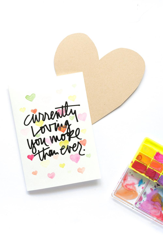 diy-watercolor-valentine-card-01.jpg