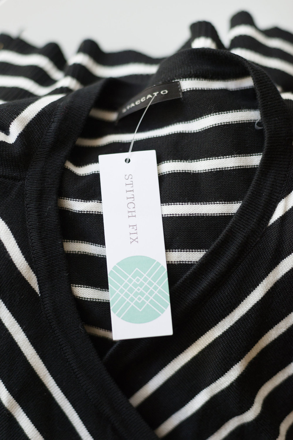 Stitch Fix Review: What I Leanred | Donya Luana
