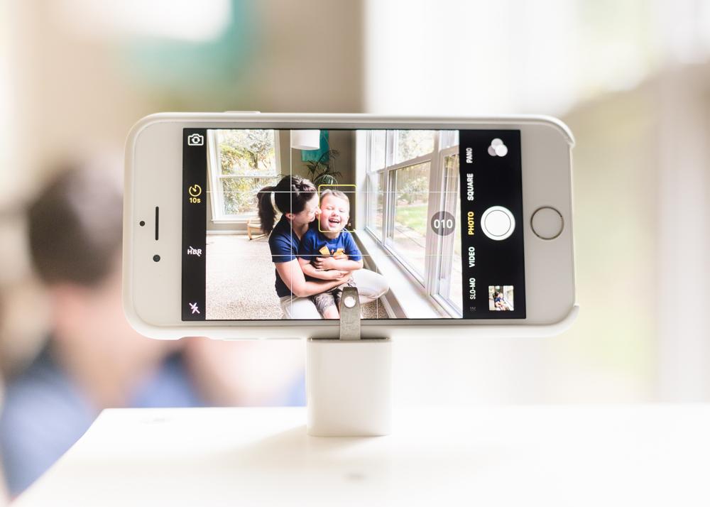 smartphone-selftimer-trick-fb.png