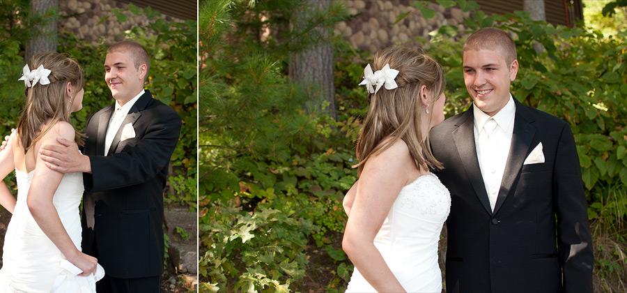 hayward-wedding-06
