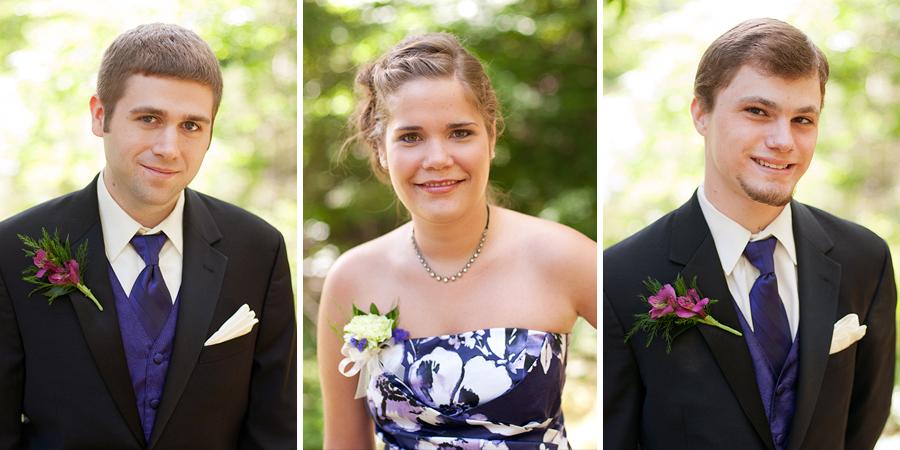 hayward-wedding-ushers