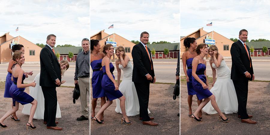 hayward-wedding-12
