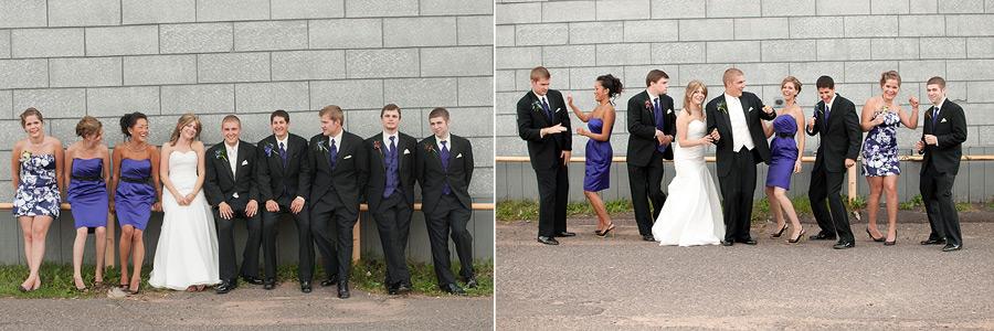 hayward-wedding-13