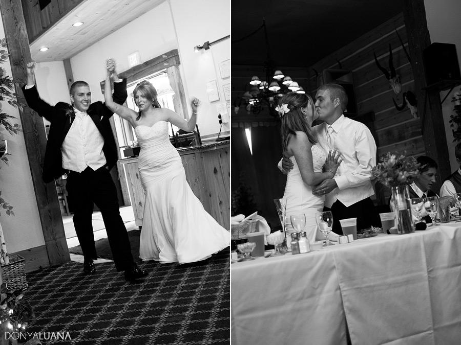 hayward-wedding-19