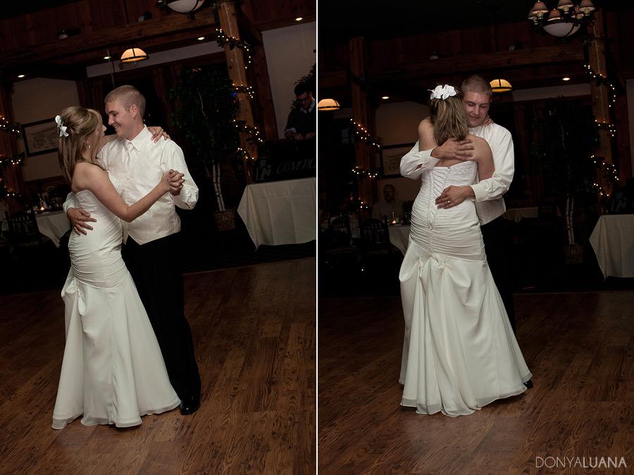 hayward-wedding-21