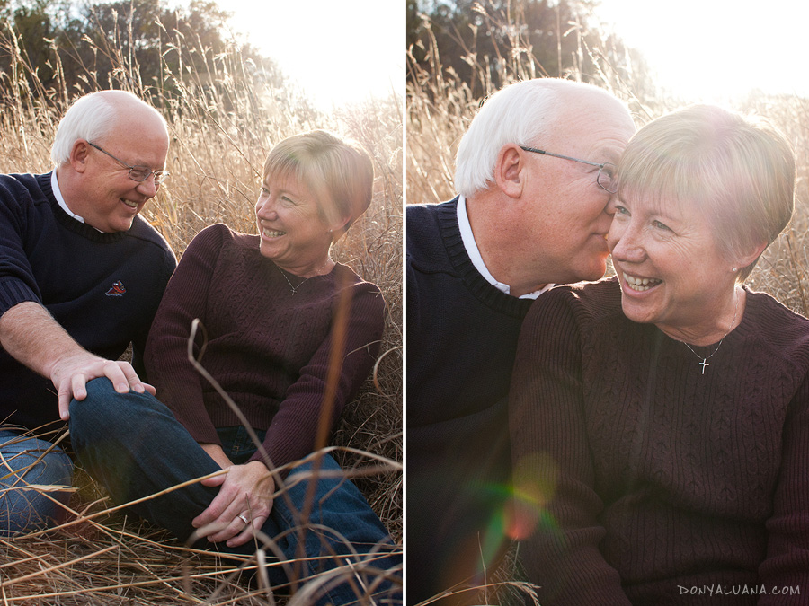prior lake family photography