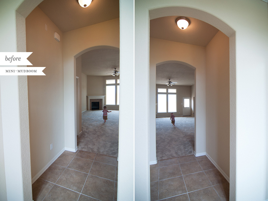 home-mini-mudroom-before.jpg