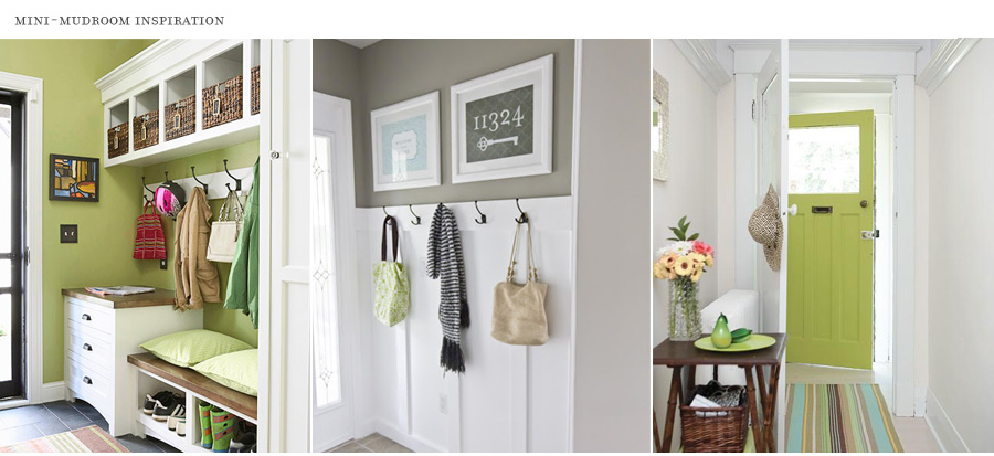 home-mini-mudroom-inspiration.jpg