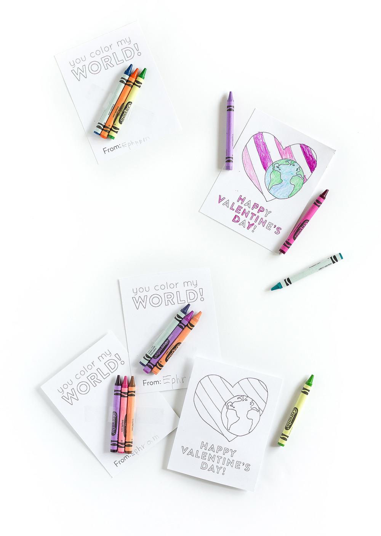 valentines-crayon-freebie-01.jpg