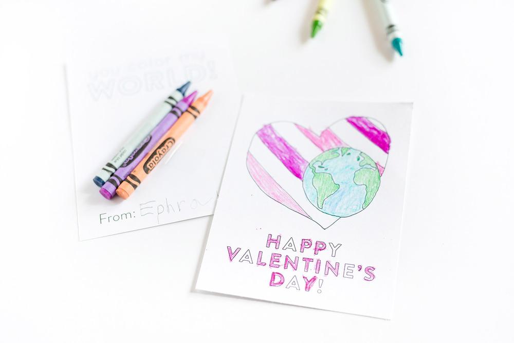 valentines-crayon-freebie-03.jpg