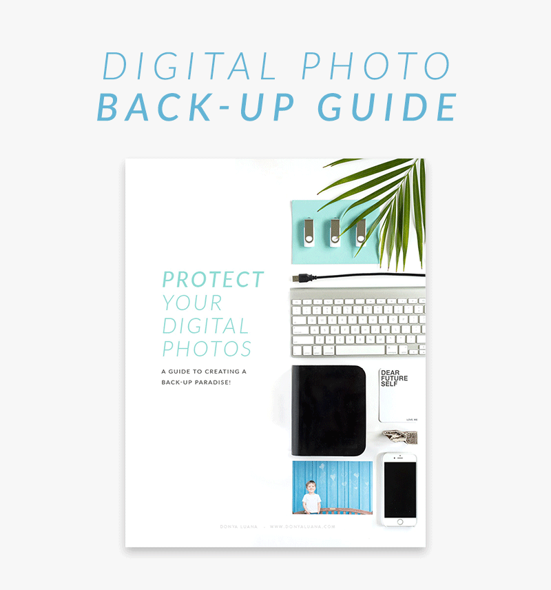 complete-guide-to-protecting-digital-files.jpg