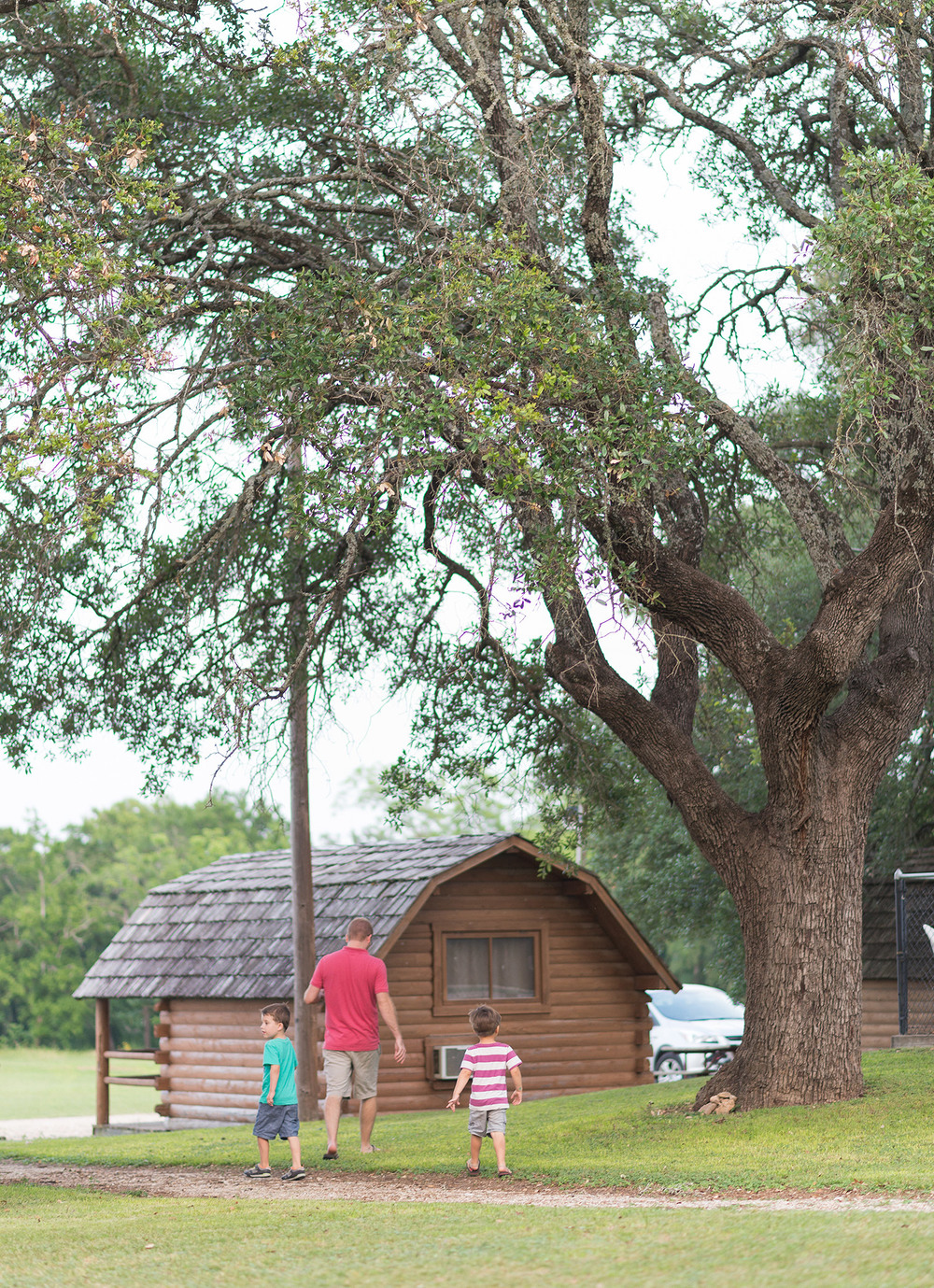 donya-luana-magnolia-tx-photographer-camping-in-fredericksburg-06.jpg