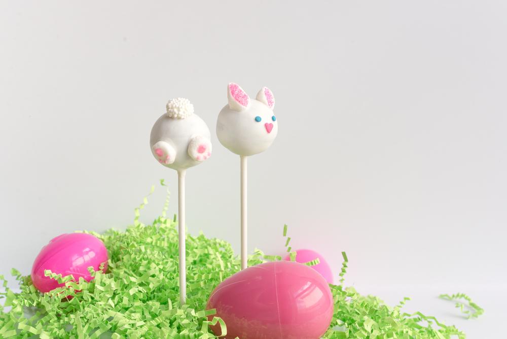 EasterCakePops8.jpg
