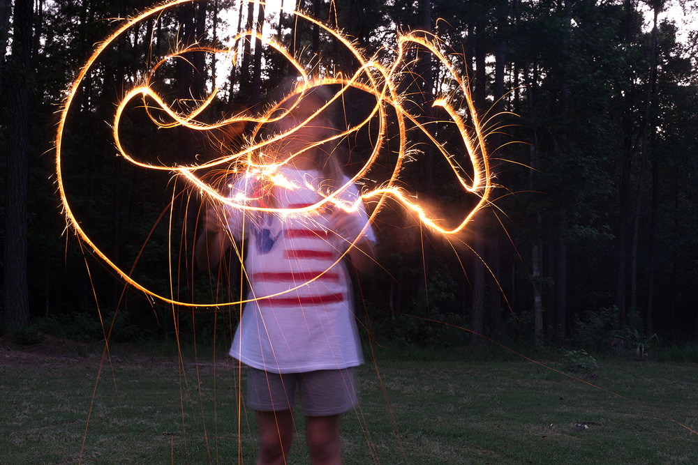 tutorial-for-creative-firework-photos