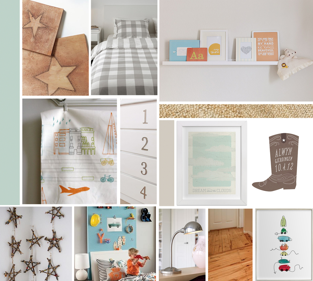 inspiration-board-boys-room-farmhouse-style