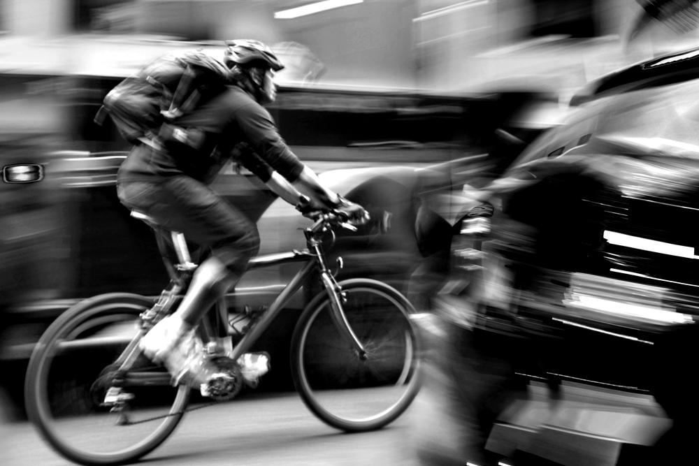 ATT-cyclist.jpg