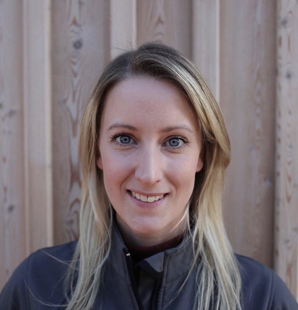 Rebecca Goddard Nevis Environmental Consultancy.jpg