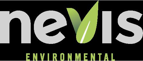 Nevis environmental logo.png