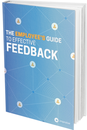 eBook: The Employee's Guide to Effective Feedback