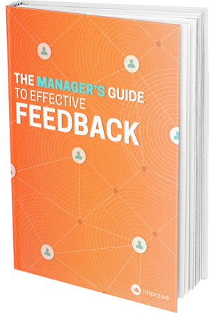 eBook: The Manager's Guide to Effective Feedback