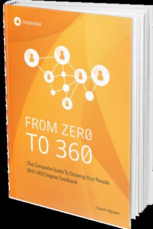 From Zero to 360
