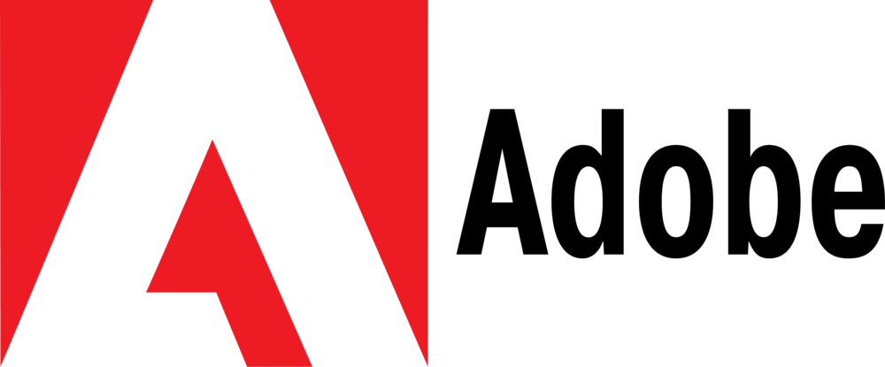 Adobe-Logos-HD.png