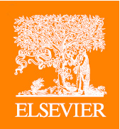 case study Elsevier logoacceptable_2.jpg