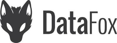 Datafox_logo.jpeg