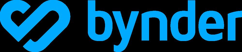 Bynder Logo Horizontal.png