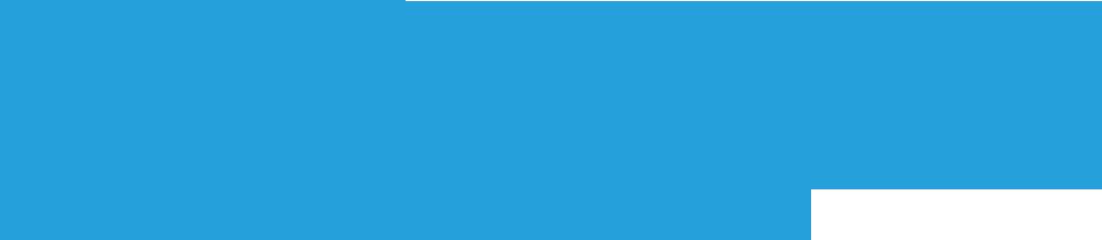 Bynder-logo.png