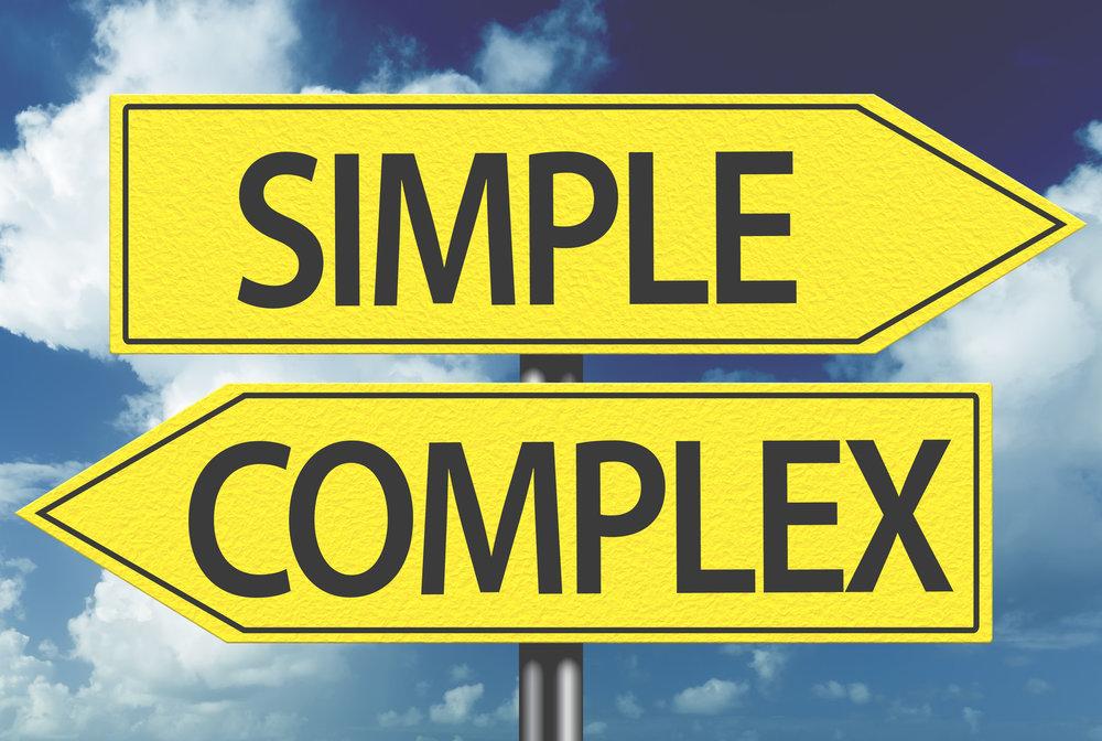 Simple Complex.jpg