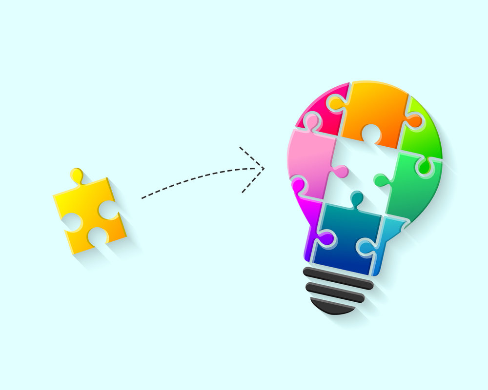 Idea Puzzle Piece.jpg