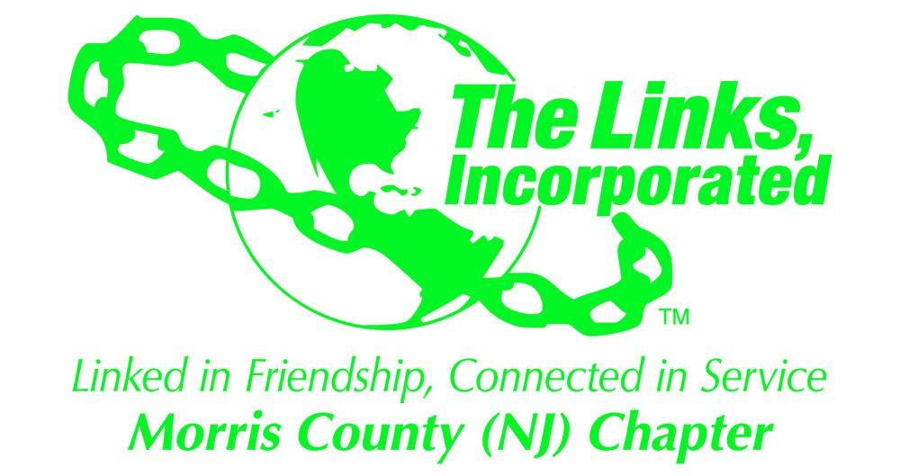 EA_Links_Green_Morris County (NJ)_CMYK.jpg