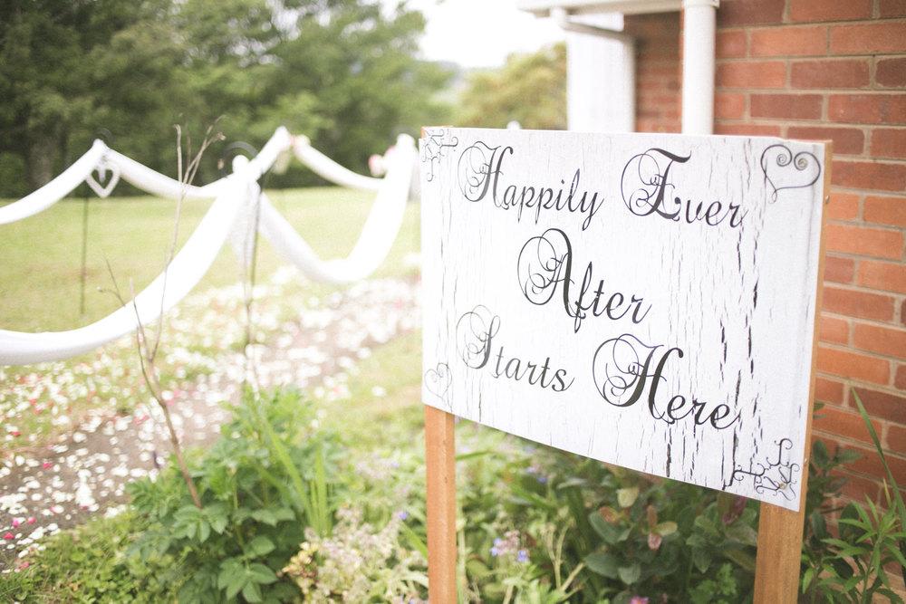 zululand melmoth wedding sign photography