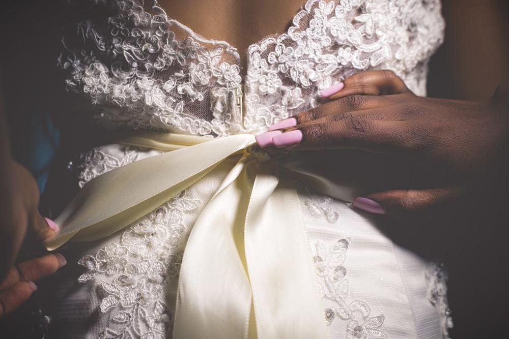 zululand melmoth wedding dress african photography