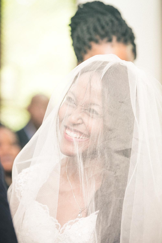 zululand melmoth wedding dress african photography veil
