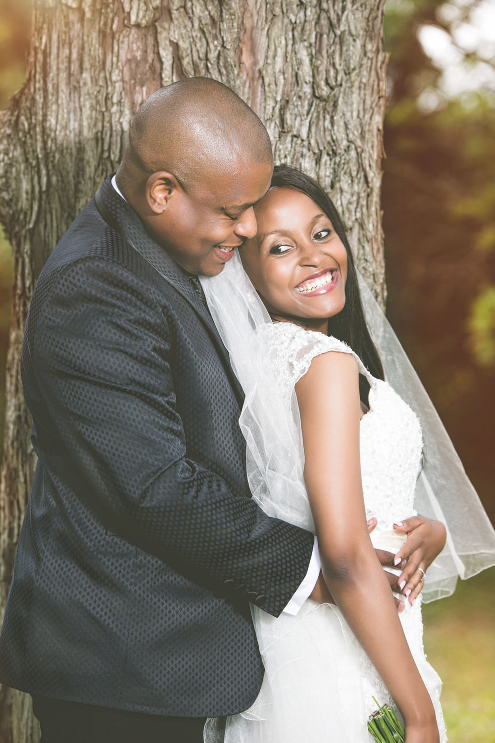 zululand melmoth wedding creative african photography