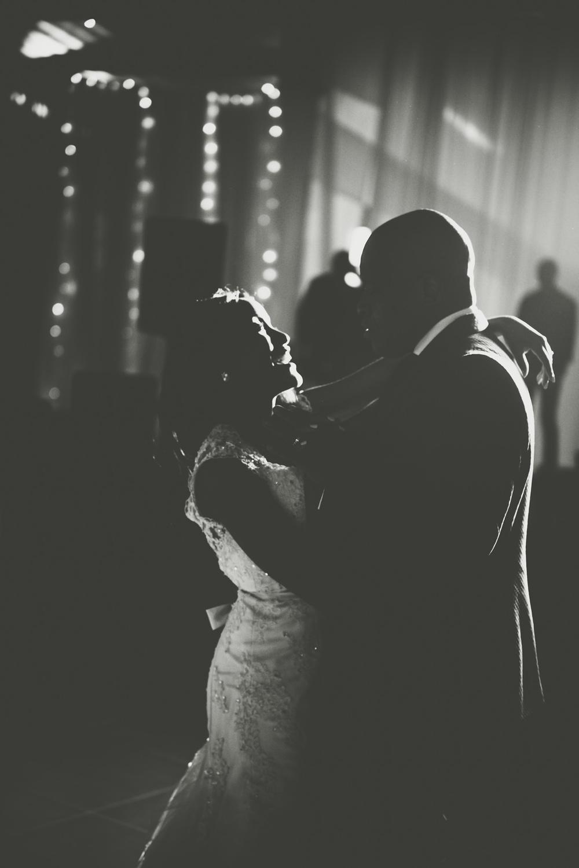 zululand melmoth wedding creative first dance african photography