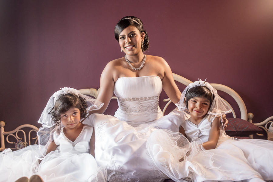 Ronnel Jayson Durban Christian Wedding-4.jpg