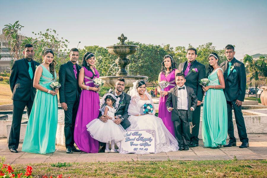 Ronnel Jayson Durban Christian Wedding-15.jpg
