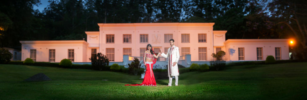 edding rbadal photography tongaat indian bride and groom